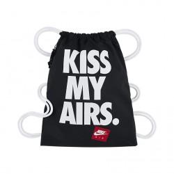 Worek Nike Kiss My Airs BA5431-011