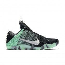 Nike Kobe 11 Elite All-Star 822521-305
