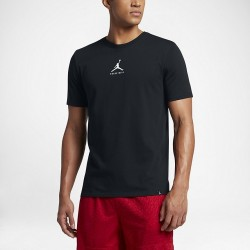 Koszulka Air Jordan Dry 23/7 Jumpman Basketball Tee 840394-010