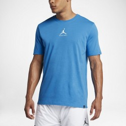 Koszulka Air Jordan Dry 23/7 Jumpman Basketball Tee 840394-435