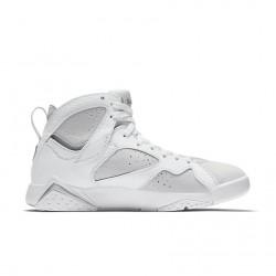 Air Jordan 7 Retro Pure Money 304775-120