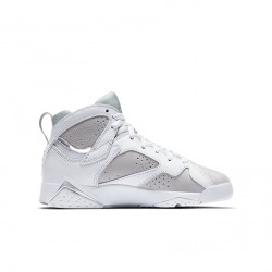 Air Jordan 7 Retro BG Pure Money 304774-120