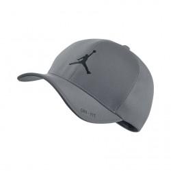 Czapka Air Jordan Classic99 Hat 801767-065