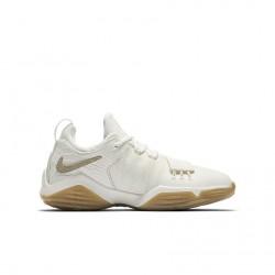 Nike PG1 Ivory 880304-110