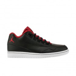 Air Jordan Executive Low 833913-001