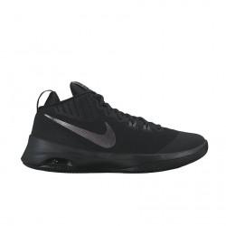 Nike Air Versitile NBK Black 852433-001