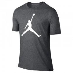 Koszulka Air Jordan Iconic Jumpman Logo 834473-073
