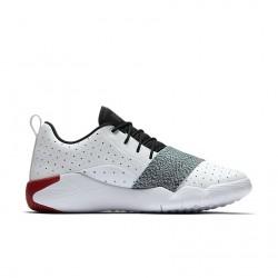 Air Jordan Breakout 881449-102
