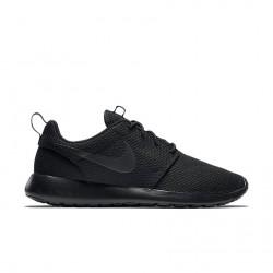 Nike Roshe One 511881-026