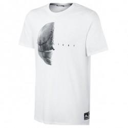 Koszulka Nike Air Tee 2 White 847458-100