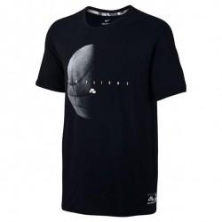 Koszulka Nike Air Tee 2 Black 847458-010