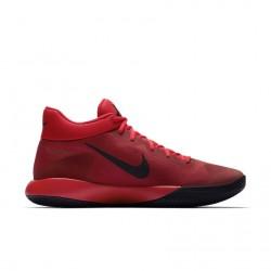 Nike KD Trey 5 V 897638-600