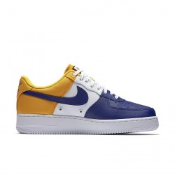 Nike Air Force 1 Low 07 LV8 823511-404