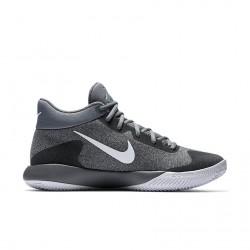 Nike KD Trey 5 V 897638-002