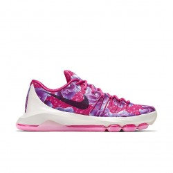 Nike KD 8 PRM Aunt Pearl 819148-603