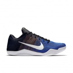Nike Kobe 11 Elite BHM 822522-914