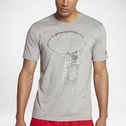 Koszulka Nike Dry Old Glory 857919-063