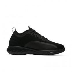 Jordan Trainer Prime Triple Black 881463-002