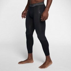 Spodenki Jordan 23 Alpha HyperCool Training Tights 861549-010