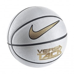 Piłka do kosza Nike Versa Tack White BB0434-101