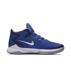 Nike Zoom Evidence Game Royal/White 852464-401