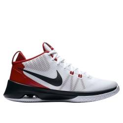 Nike Air Versitile NBK 852433-102