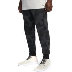 Spodnie Jordan Sportswear P51 Flight 860358 010