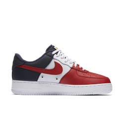 Nike Air Force 1 Low 07 LV8 823511-601