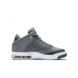 Air Jordan Flight Origin 4 GG 921201-003