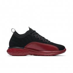 Air Jordan Trainer Prime Gym Red/Black 881463-060