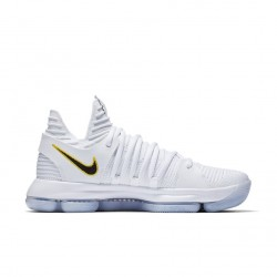 Nike Zoom KD 10 Opening Night 897815-101