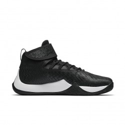 Air Jordan Fly Unlimited Black/Black AA1282-010