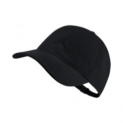 Czapka Jordan Jumpman Floppy H86 Hat Black/Black 847143-010