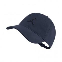 Czapka Jordan Jumpman Floppy H86 Hat
