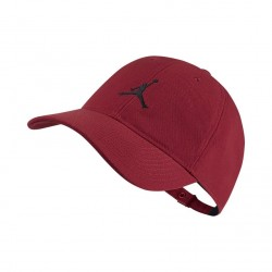 Czapka Jordan Jumpman Floppy H86 Hat Red 847143-687