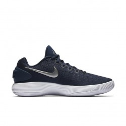 Nike Hyperdunk 2017 Low TB Navy 897807-400