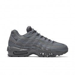Nike Air Max 95 Essential Cool Grey 749766-012