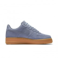 Nike WMNS Air Force 1 07 SE Special Edition AA0287-001