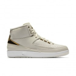 Air Jordan 2 Retro Quai 54 866035-001
