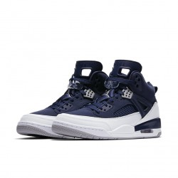 Jordan Spizike Midnight Navy 315371-406