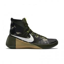 Nike Hyperdunk 2015 Premium Moro