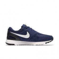 Nike Air Vibenna 866069-400