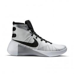 Nike Hyperdunk 2015 White-Black