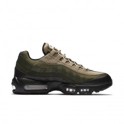 Nike Air Max 95 Essential Sequoia 749766-024