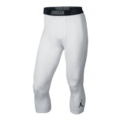 Air Jordan All Season Compression 3/4 724777-100