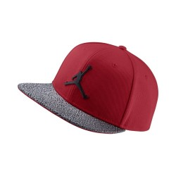 Czapka Air Jordan Elephant Bill Snapback 834891-658