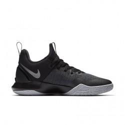 Nike Zoom Shift 897653-002