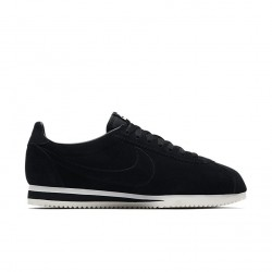 Buty Nike Classic Cortez SE Black 902801-004