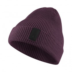 Czapka Air Jordan Loose Gauge Cuff Knit Hat 861453-609