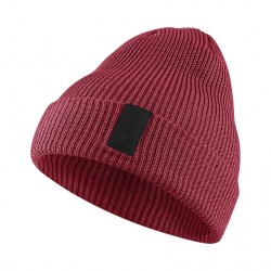 Czapka Air Jordan Loose Gauge Cuff Knit Hat 861453-687